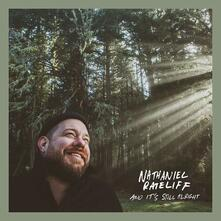 And it's Still Alright - Vinile LP di Nathaniel Rateliff