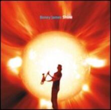 Shine - CD Audio di Boney James