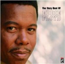 Very Best of - CD Audio di Eddie Floyd