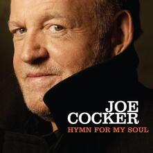 Hymn for my Soul - CD Audio di Joe Cocker