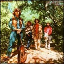 Green River (Remastered Edition + Bonus Tracks) - CD Audio di Creedence Clearwater Revival