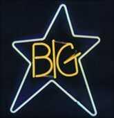 Vinile No 1 Record Big Star
