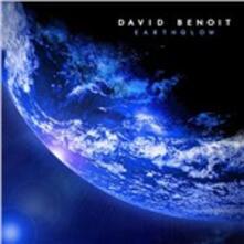 Earthglow - CD Audio di David Benoit