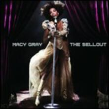 The Sellout - CD Audio di Macy Gray