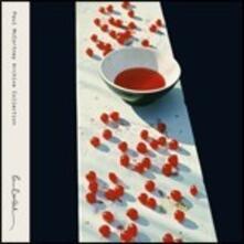 McCartney - Vinile LP di Paul McCartney