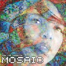Mosaic - CD Audio di Terri Lyne Carrington