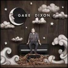 One Spark - CD Audio di Gabe Dixon