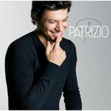 Patrizio - CD Audio di Patrizio Buanne