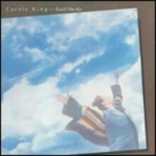 Touch the Sky - CD Audio di Carole King