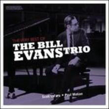 The Very Best of - CD Audio di Bill Evans
