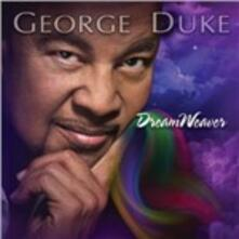 Dreamweaver - CD Audio di George Duke