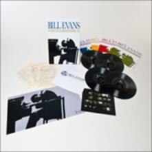 Complete Village.. - Vinile LP di Bill Evans