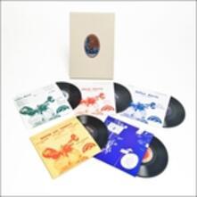 The Prestige 10' Collection vol.1 - Vinile 10'' di Miles Davis
