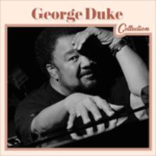Collection - CD Audio di George Duke