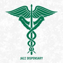 Jazz Dispensary - Vinile LP
