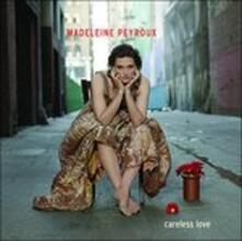 Careless Love (HQ Vinyl) - Vinile LP di Madeleine Peyroux