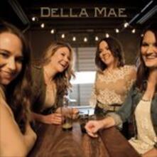 Della Mae - Vinile LP di Della Mae