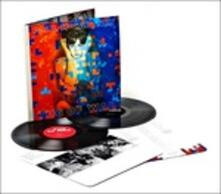 Tug of War - Vinile LP di Paul McCartney