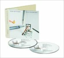 Pipes of Peace (Special Edition) - CD Audio di Paul McCartney