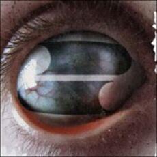 CD Crazy Eyes Filter