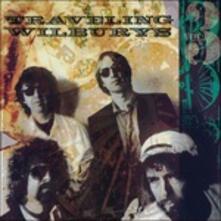 Vol.3 - CD Audio di Traveling Wilburys