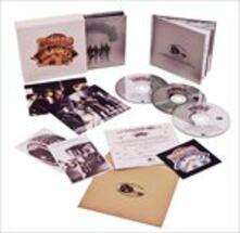 The Collection (Special Edition) - CD Audio + DVD di Traveling Wilburys