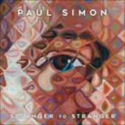 Vinile Stranger to Stranger Paul Simon