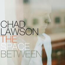 Space Between - CD Audio di Chad Lawson