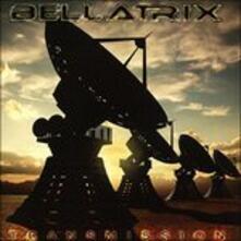 Transmission - CD Audio di Bellatrix