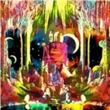 Sultan Bathery - Vinile LP di Sultan Bathery