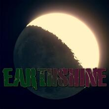 Earthshine - CD Audio di Earthshine