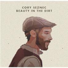 Beaty in the Dirt - CD Audio di Cory Seznec