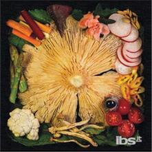 Vegetable - Vinile 7'' di Acid Baby Jesus