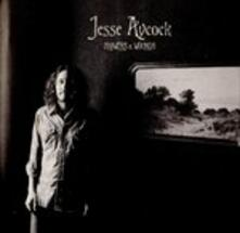 Flowers & Wounds - CD Audio di Jesse Aycock