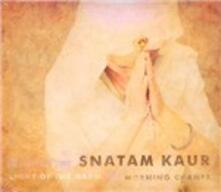 Light of the Naam. Morning Chants - CD Audio di Snatam Kaur