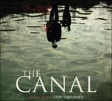 Canal (Colonna Sonora) - CD Audio
