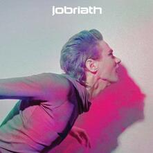 As the River Flows - CD Audio di Jobriath