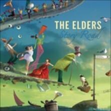 Story Road - CD Audio di Elders
