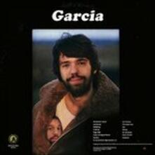 Laughing And (Limited Edition) - Vinile LP di Chris Garcia