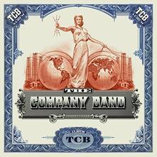 Company Band - Vinile LP di Company Band