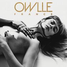 France - Vinile LP di Owlle