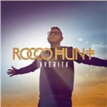 A verità - CD Audio di Rocco Hunt