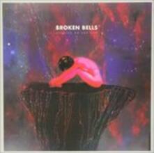 Holding for Life - Vinile LP di Broken Bells