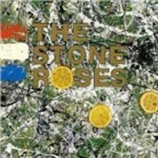 The Stone Roses - Vinile LP di Stone Roses