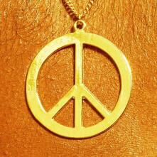 Money - Vinile 7'' di Peace