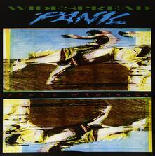 Space Wrangler - Vinile LP di Widespread Panic