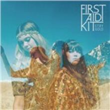 Stay Gold - Vinile LP di First Aid Kit