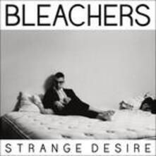 Strange Desire - Vinile LP di Bleachers