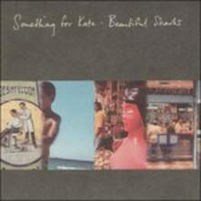 Beautiful Sharks - Vinile LP di Something for Kate