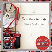 Something for Kate - Vinile LP di Something for Kate